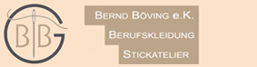 OXID Surf and Kite Shop